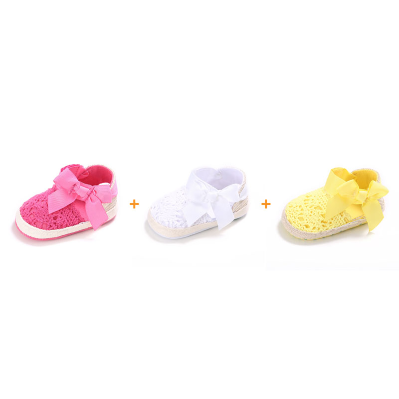New-Sweet-Lovely-Baby-Girl-Princess-Big-Bow-Infant-Toddler-Mary-Jane-Ballet-Dress-First-Walkers-Shoes-Crib-Babe-Footwear-4