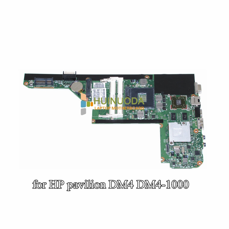 621044-001 for HP pavilion DM4 dm4 DM4-1000 laptop motherboard ATI HD5470M 512M 6050A2371701 MB-A01 Mainboard 609787 001 free shipping laptop motherboard for hp pavilion dv7t dv7 4000 hm55 ati ati hd5470 512 ddr3 da0lx6mb6h1