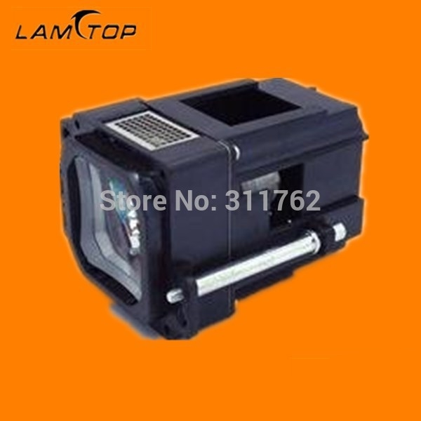 LAMTOP projector lamp BHL-5010-S  for  DLA-RS30  DLA-RS30U  DLA-RS35  DLA-RS35U free shipping free shipping lamtop compatible projector lamp 5j j0w05 001 for w1000