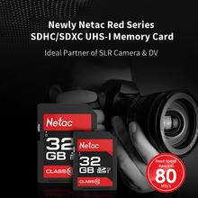Get more info on the Netac P600 UHS-I Class 10 High Speed SD SDHC/SDXC Memory Card for SLR Camera DV micro sd 32-128gb card