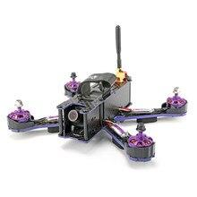 Eachine Wizard X220 FPV Racing Drone 5.8G 48CH 200MW VTX ARF