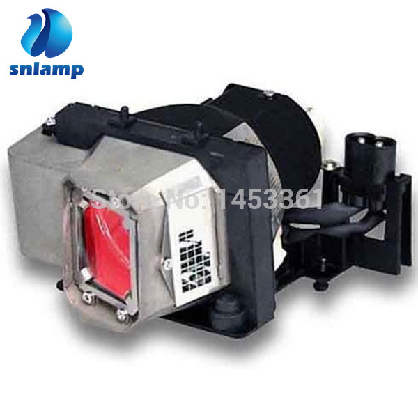 все цены на Replacement projector lamp SP-LAMP-043 for IN1100 IN1102 IN1104 онлайн
