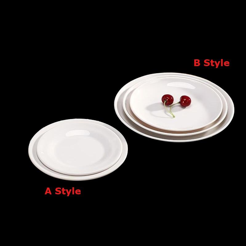 Achetez en gros restaurant assiettes dessert en ligne for Grossiste vaisselle restaurant