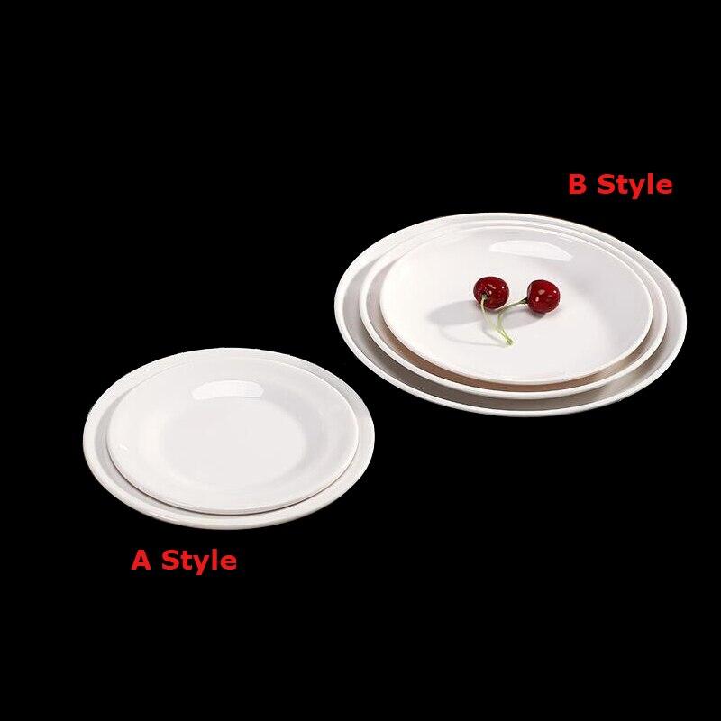 achetez en gros restaurant assiettes dessert en ligne. Black Bedroom Furniture Sets. Home Design Ideas