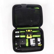 Противоударный чехол для переноски, сумка для экшн камеры Sony HDR AS15 AS20 AS30V AS100V AS200V