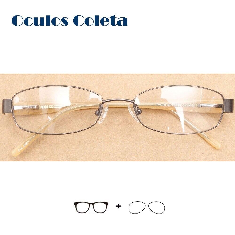 AliExpress Dostosować okulary korekcyjne okulary optyczne