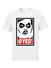 Customized Personalized T Shirts 3D Print Amazing Tshirts Mens Great Tees Summer Popular T-Shirts Oversized EU/USA Size 3XL