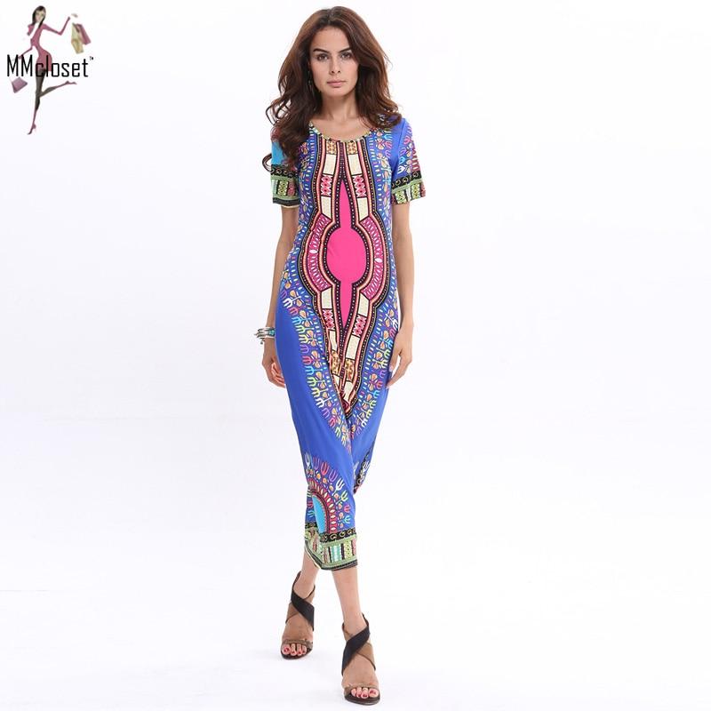 maxi dress xl malaysia day tour