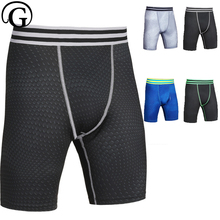 PRAYGER New Men Corpo Shaper Emagrecimento espartilho Moda cintura Moldar Calcinha de controle Shapewear underwear calções