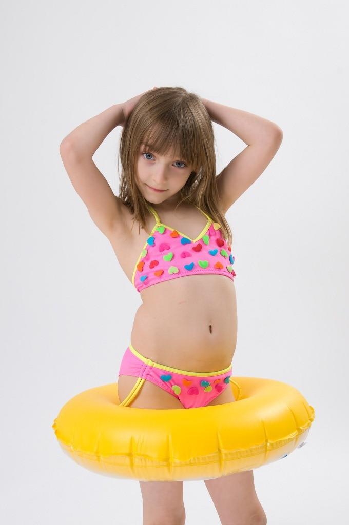 kids cute swimwear images   usseek