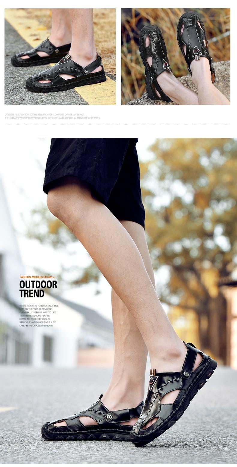 Frühling Und Sommer Pu Leder Prinzessin Schuhe Weibliche Kind Sandalen Ausschnitt Kind Einzelnen Schuhe Atmungs Niet T Schuhe Professionelles Design Sandalen