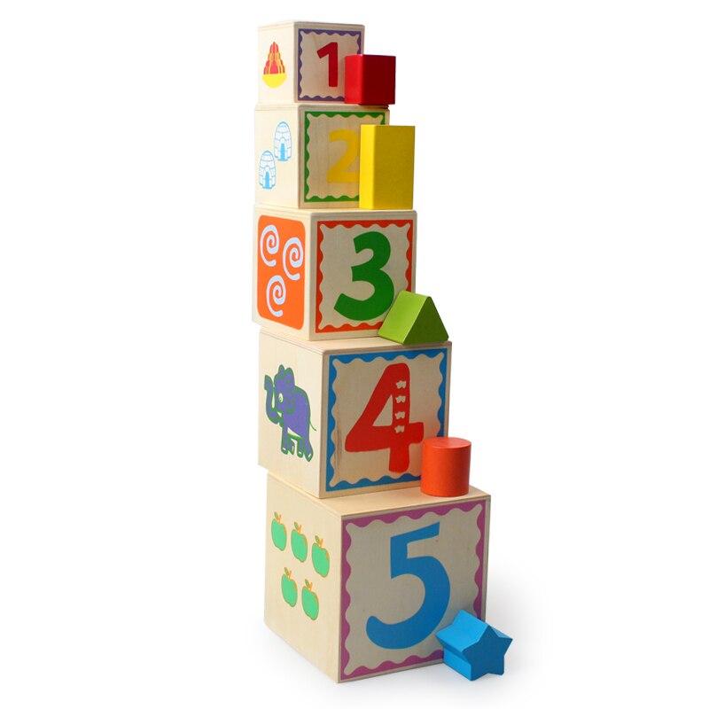 forme geometriche disegno-acquista a poco prezzo forme geometriche ... - Tavolo Da Disegno Per Bambini