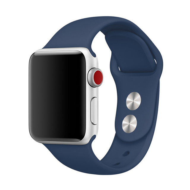 Sports Band for Apple Watch 3