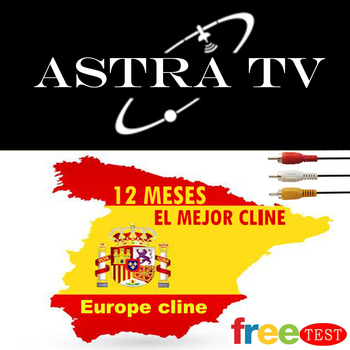 Cccams Server HD Cccams Cline for 1 year Europe Works well for Freesat v7 DVB-S2 HD Satellite Receiver 1 Year Clines for Spain toys for 2 month old