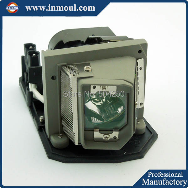 Replacement Projector Lamp NP10LP / 60002407 for NEC NP100 / NP200