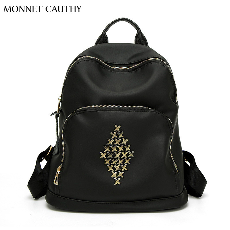 Online Get Cheap Black Book Bags Girls -Aliexpress.com | Alibaba Group