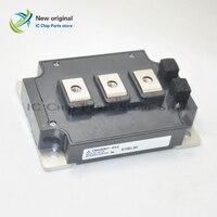 CM400DY 24A CM400DY CM400DY 24 1/PCS Nieuwe module-in Hoofd processor van Consumentenelektronica op