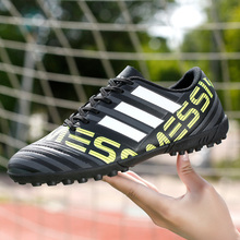 Kids Shoes Running Children Air Athletic Ultras Sport Pure Messi Superstar  huaraching NMD Boost All Fly e836a84db862