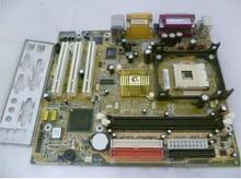 GA-8LD533 desktop motherboard system board