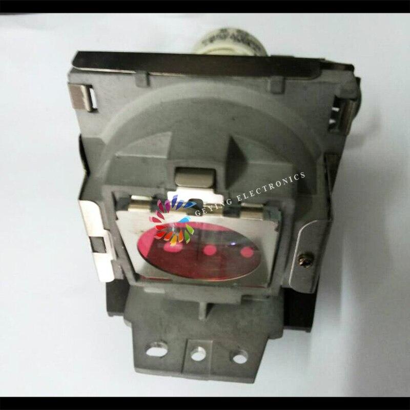 Free Shipping RLC-035 Original Projector Lamp Module UHP 190/160W For ViewS onic PJ513DB / PJ513D / PJ513 цены онлайн