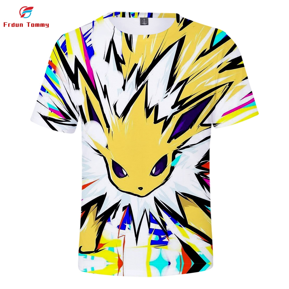 2019-new-style-of-3d-font-b-pokemon-b-font-printing-anime-pikachu-t-shirt-men-women-summer-2019-hot-sale-casual-t-shirt-short-sleeve-clothes