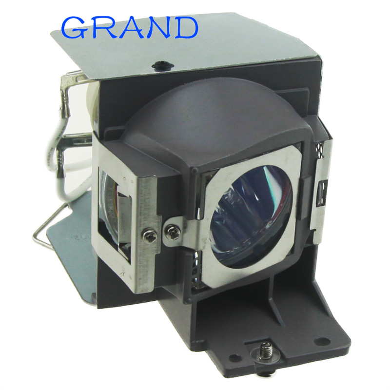 Brand New RLC-078 Replacement Projector Lamp With Housing For VIEWSONIC PJD5132/PJD5134/PJD5232L/PJD5234L Projectors HAPPY BATE replacement projector rlc 078 lamp for viewsonic pjd5132 pjd5134 pjd6235 pjd6245 pjd5232l and the pjd5234l projectors