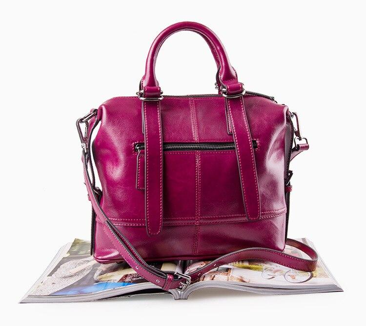 para as mulheres bolsas de luxo mulheres sacos de designer de 2017
