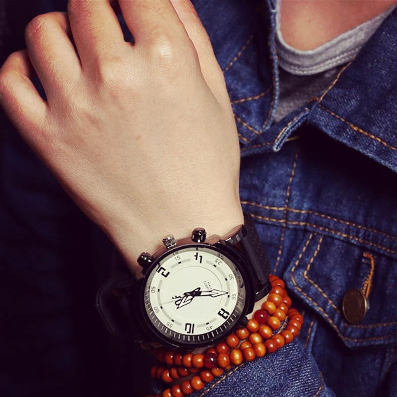 Fashion# Global Travel By Plane Map Denim Fabric Band Watch Women Relogio Feminino 7 Colors Dress Watches Drop Shipping Watches