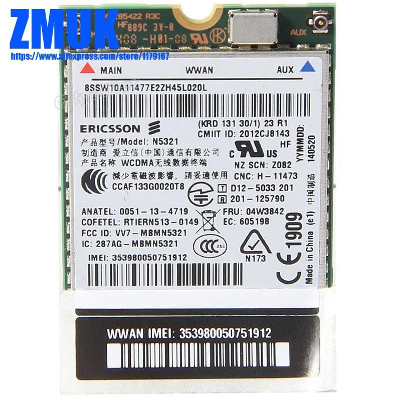 ASUS G75VX Broadcom WLAN Windows 8 X64