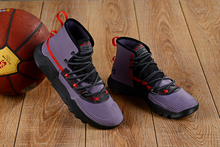 buy online 0acdc 3aa3e Buy under armour basketball and get free shipping on ...
