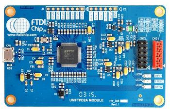 UMFTPD2A Buy Price