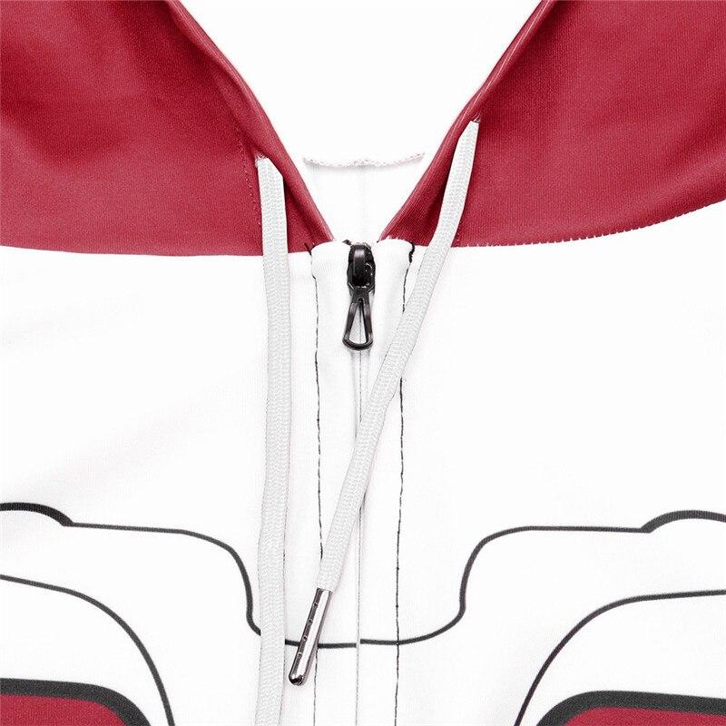 Jaqueta masculina de corrida, casaco macio liso para outono e inverno 2019