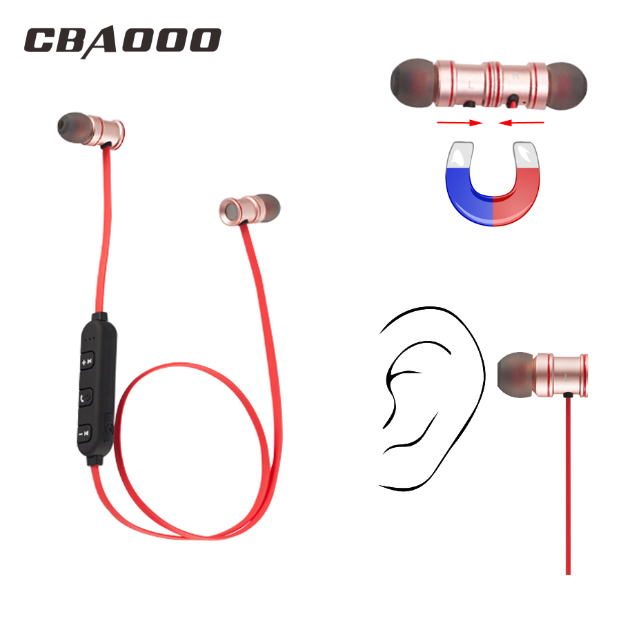 X5 Bluetooth headphones For Phone Hands-Free Stereo Sports Wireless earphones With MIC dj Music headset auriculares bluetooth magift bluetooth headphones wireless wired headset with microphone for sports mobile phone laptop free russia local delivery hot