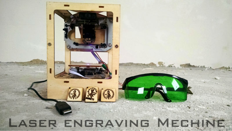 DIY kits LASER CNC mini laser engraving machine Education diy Kit cnc 1610 with er11 diy cnc engraving machine mini pcb milling machine wood carving machine cnc router cnc1610 best toys gifts