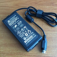 Furukawa Fitel S976A AC Power Adapter Charger for S178 S178A S153 S123 Fiber Fusion Splicer