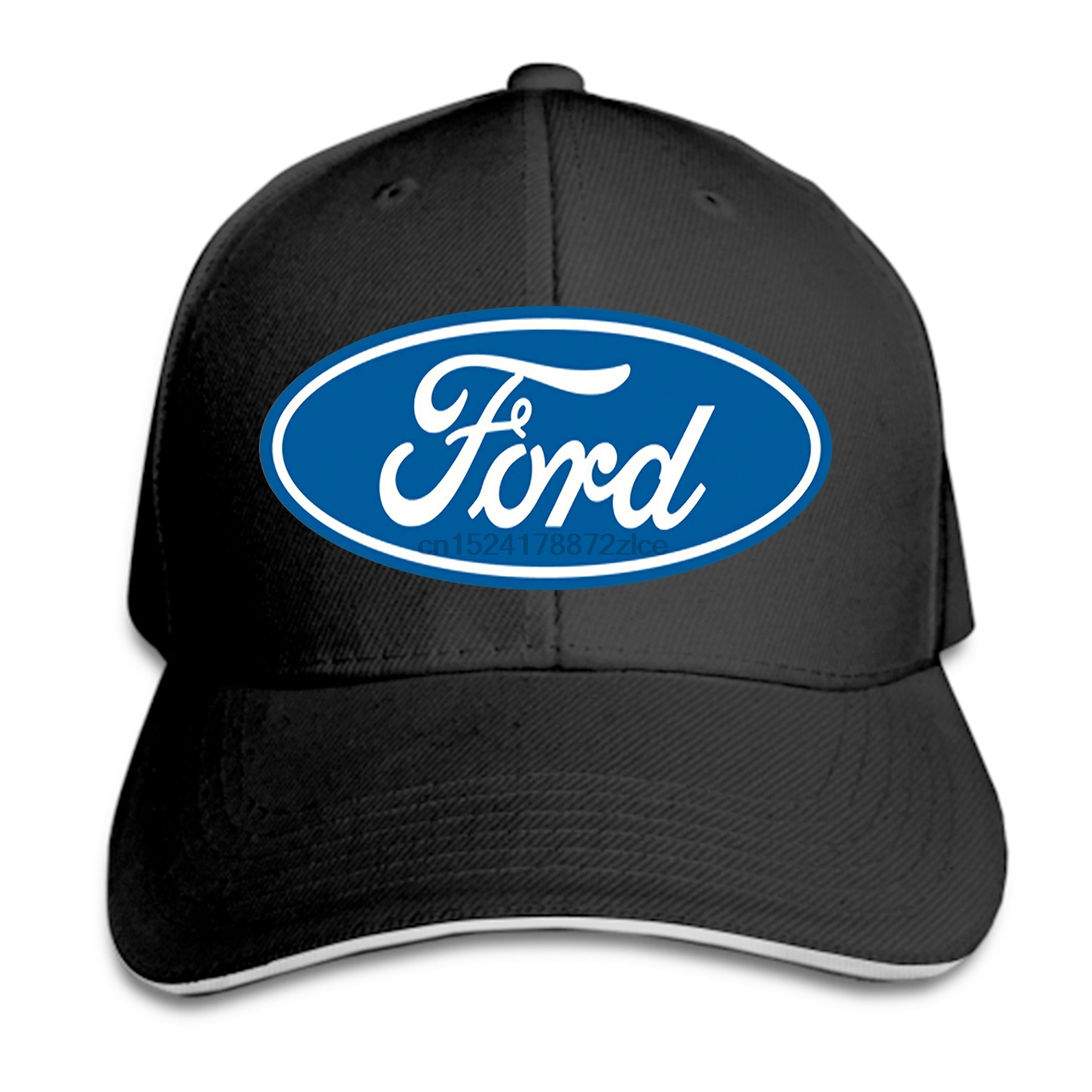 ce30f0aa944ae Buy ford hats and get free shipping on AliExpress.com