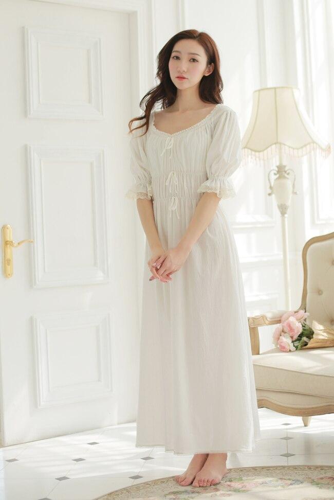 Darmowa wysyłka nowe letnie 100% bawełna księżniczka koszula  ydNCV