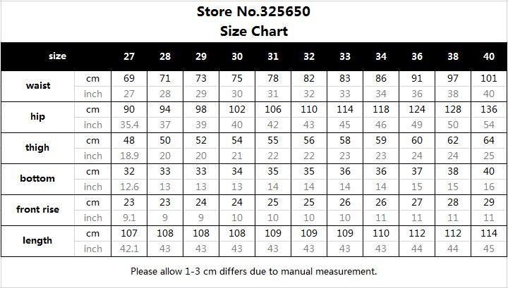 HTB1i2FELFXXXXbBXpXXq6xXFXXXf.jpg?size=89766&height=409&width=720&hash=a3b9541d0be34293191a6455df48f321