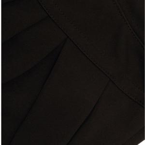 Image 5 - NORMOV 2 Colors Womens Casual Harem Pants Fashion 2019 Solid Loose Pants Mid Waist Plus Size Long Trousers Slim Female Pants