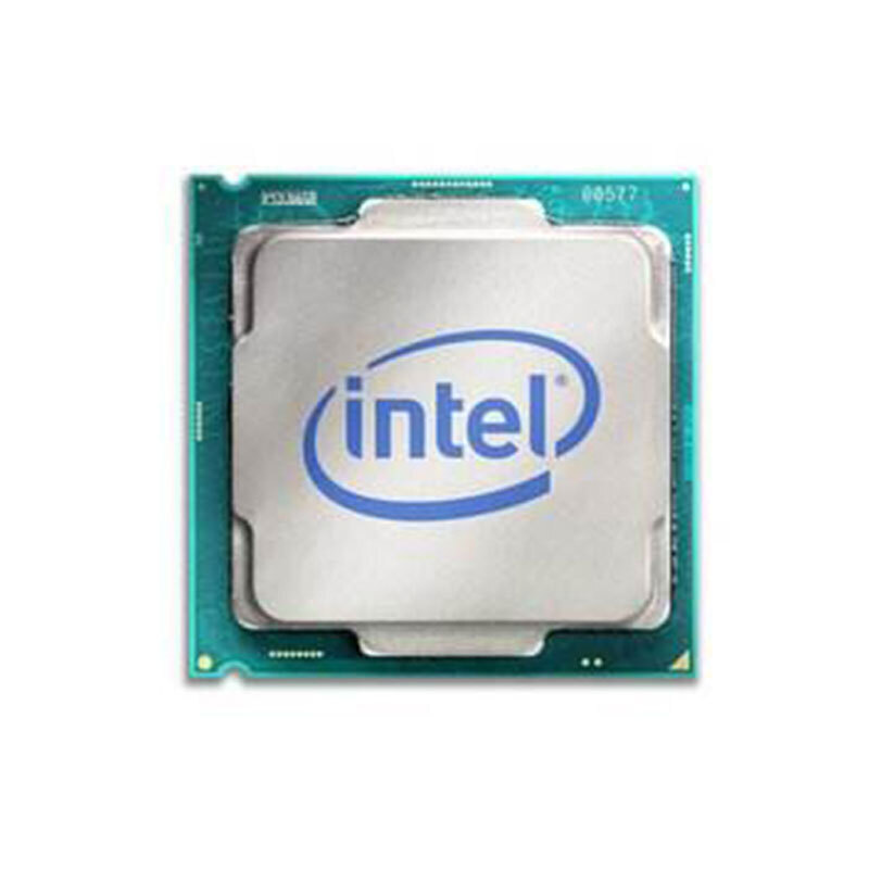 Image 4 - Intel Core i9 9900K Desktop Processor 8 Cores up to 5.0 GHz Turbo unlocked LGA1151 300 Series 95W new 100% Original CPU-in CPUs from Computer & Office