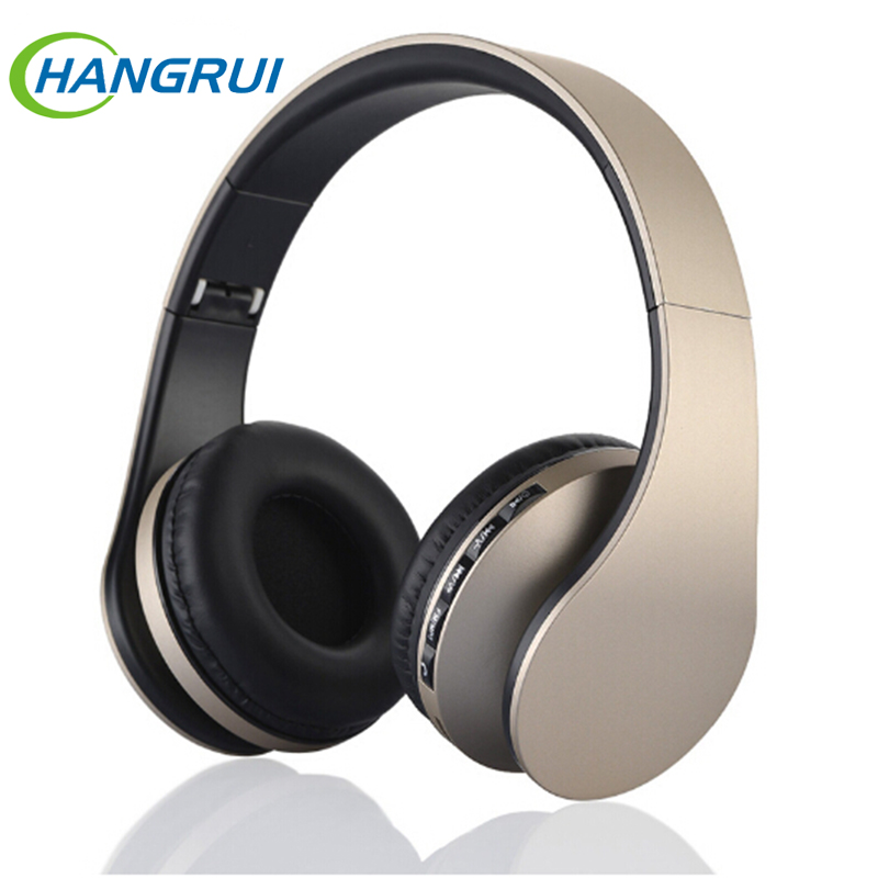 Original Wireless Heaphone Bluetooth Headset For iPhone 7 Samsung Xiaomi Mini Headphone Handsfree Mic Bluetooth Earphone sunell e1zm 1080p network ir bullet camera