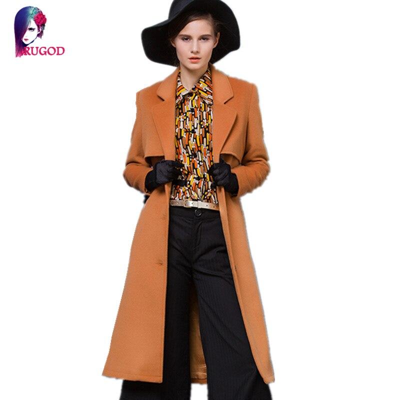 New-Autumn-Winter-Long-Jackets-Women-Wool-Coat-High-Quality-Plus-Size-Poncho-Fashion-Women-s.jpg