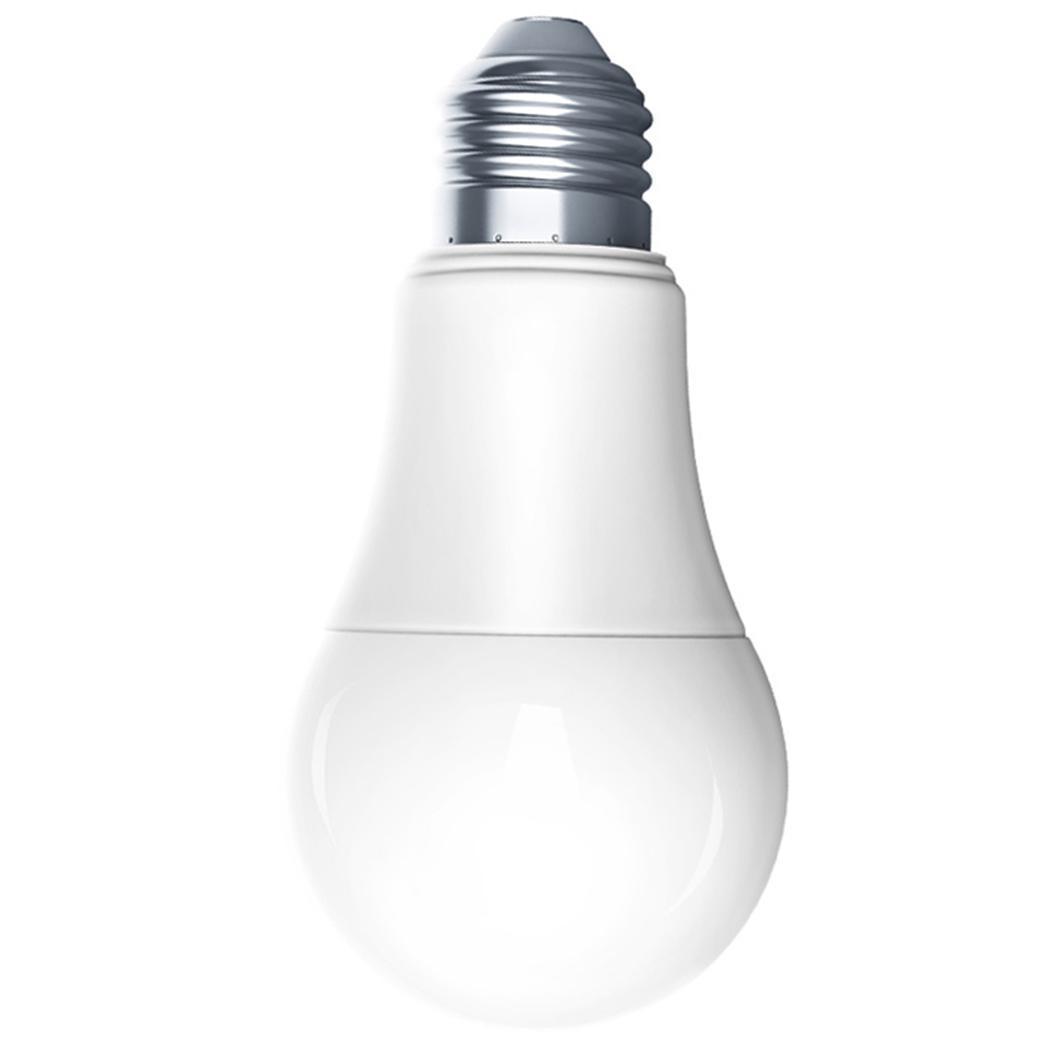 Maison Intelligente Sans Fil lumière LED télécommandée D'ampoule - 3