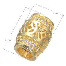 Popular Ali AccessoriesBuy Cheap Ali Accessories lots from China