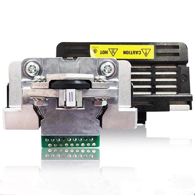 где купить SEEBZ Used Original Print head For LQ310 LQ350 LQ520K Printer по лучшей цене