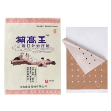 Chinese Herbal Pain Relief Patch Strong Penetration Medical Plaster Killer Arthritic/Back relieve body aches