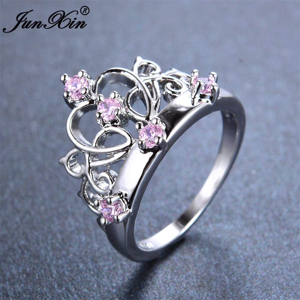 Aliexpress.com : Buy JUNXIN Cute Female Girls Pink ...