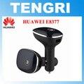 Разблокирована Huawei E8377 E8377s-153 CarFi 150 Мбит HiLink 4 Г LTE автомобиля Wi-Fi Hotspot 4 Г LTE в Европе, азии, ближний Восток, африка)