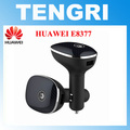 Unlocked Huawei E8377 E8377s-153 HiLink CarFi 150Mbps 4G LTE car WiFi Hotspot 4G LTE in Europe, Asia, Middle East, Africa)