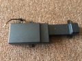 Power Supply Adapter UNIT For HP Officejet PRO 8100, 8600 8610 8620 8630 251DW 276DW P/N: CM751-60045 - USED